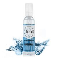 Gel Lubricante Intimo Natural 80 Ml Sextual