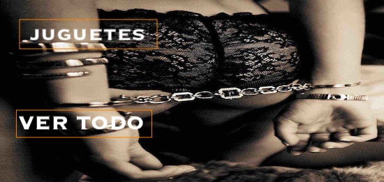 lateral whatsapp